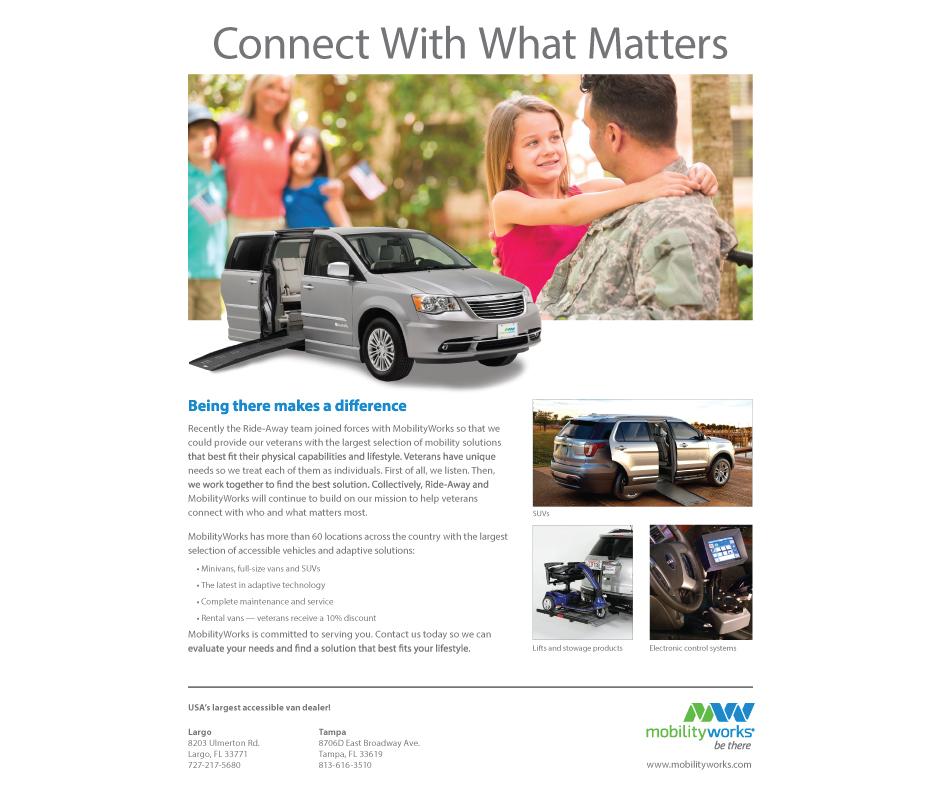 Mobilityworks