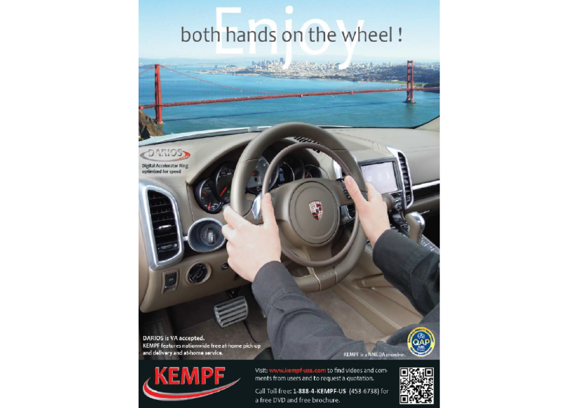 kempf-usa